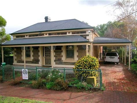Carport Installation Cost by 2018 How Much Does A Carport Cost Hipages Au