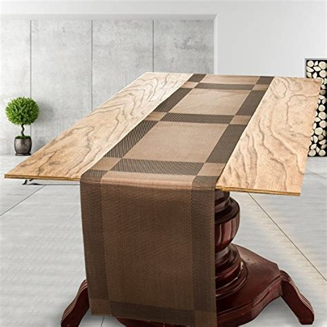 table runners  placemats amazoncouk