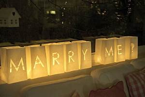 Will you marry me sign engagement signs will you marry me for Marry me light up letters