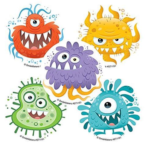 the 25 best germ crafts ideas on germs for 350 | 7c88623b10c9b36f486c490474ffc08b hand washing teaching kids