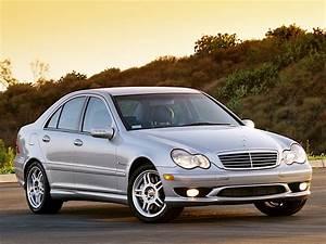 Ersatzteile Mercedes Benz C Klasse W203 : mercedes benz c klasse amg w203 specs photos 2000 ~ Kayakingforconservation.com Haus und Dekorationen