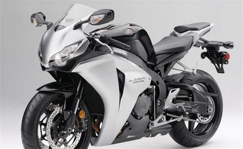 cbr motorcycle price in india honda cbr1000rr price in india motorcycle pictures
