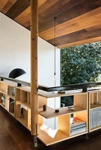 Meuble De Balcon : meubles balcon rangement gallery of meuble de rangement ~ Premium-room.com Idées de Décoration