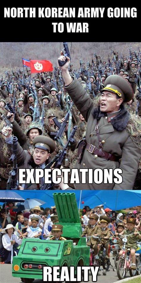 North Korea Meme - north korea www meme lol com funny gifs pinterest north korea korea and meme