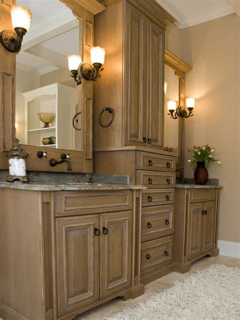 master bathroom cabinet ideas 27 best master bath vanity tower images on