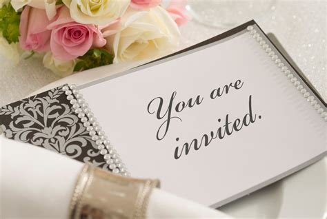 kitchen improvement ideas what to ask your wedding officiant simple