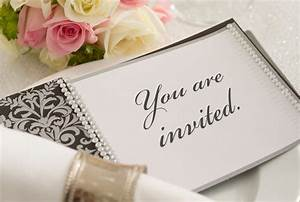 What to Ask Your Wedding Officiant - Real Simple