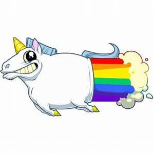 2048 Unicorn
