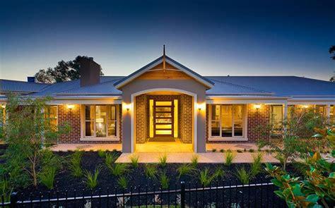 home design denver pin by colin johnson on house in 2019 facade house