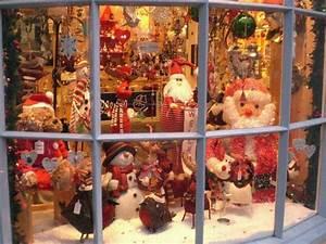 Pin, By, Reba, Gibbons, On, Simply, Christmas