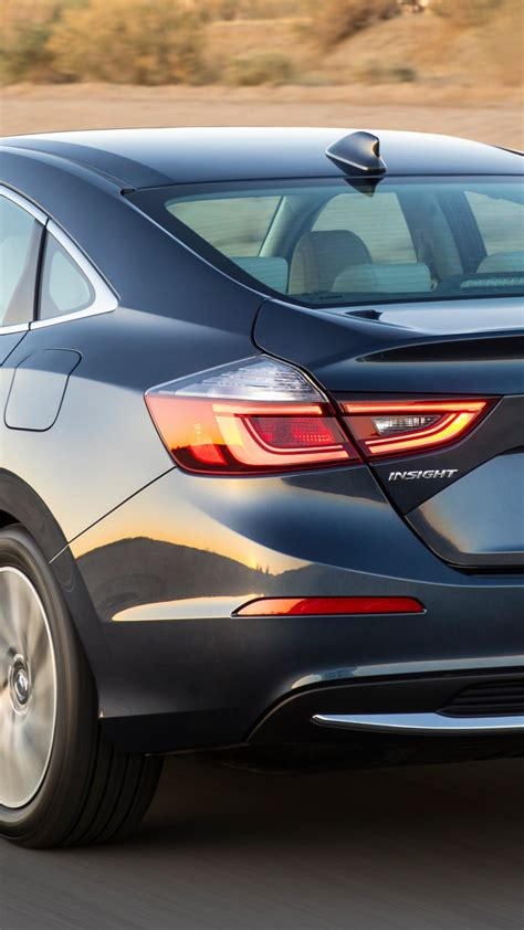wallpaper honda insight hybrid  cars  cars