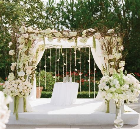charming wedding trellis decorations 58 in rent tables and chairs for wedding with wedding
