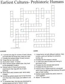 free coloring pages of crosswords