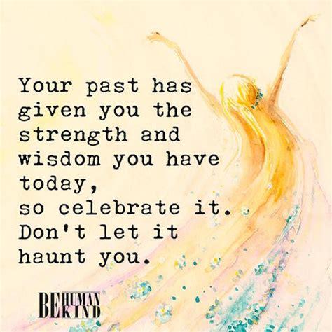 strength  wisdom