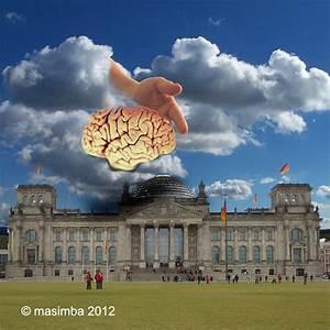 Bilder Vom Himmel : herr wirf hirn vom himmel foto bild redensarten in bildern specials politiker bilder auf ~ Buech-reservation.com Haus und Dekorationen
