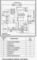 Ducted Air Conditioning: Ducted Air Conditioning Wiring DiagramDucted Air Conditioning