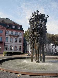 Finanzamt Mainz Mitte Vermittlung Mainz : mainz wiesbaden frankfurt an interactive culture ~ Eleganceandgraceweddings.com Haus und Dekorationen