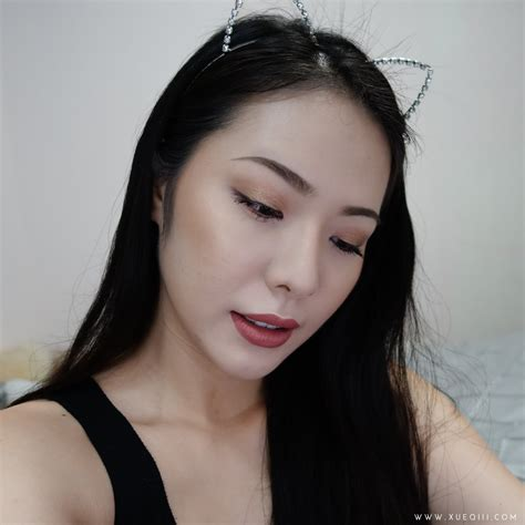 april skin magic snow cushion foundation review xueqis beauty episode