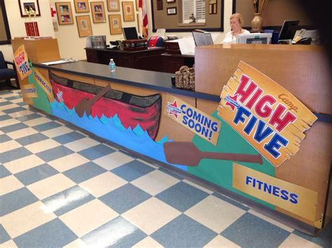 elementary school office decorations 17 best images about boosterthon run on