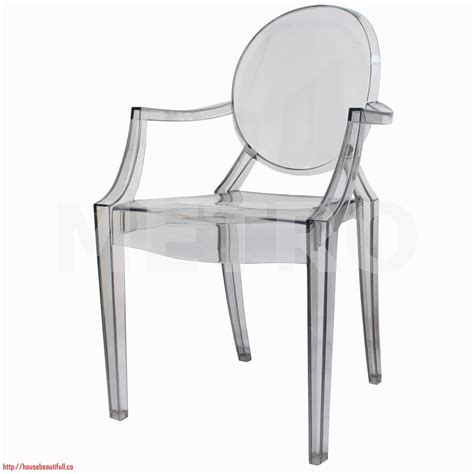 starck chaise source d 39 inspiration chaises philippe starck frais