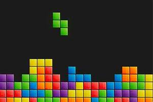 39Tetris39 Could Positively Alter Brain Structure PhillyVoice