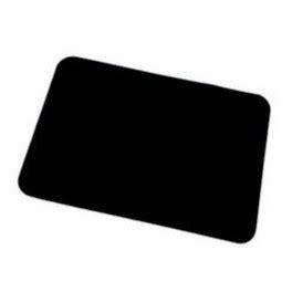 tapis de magie souple pour cartes et close up noir
