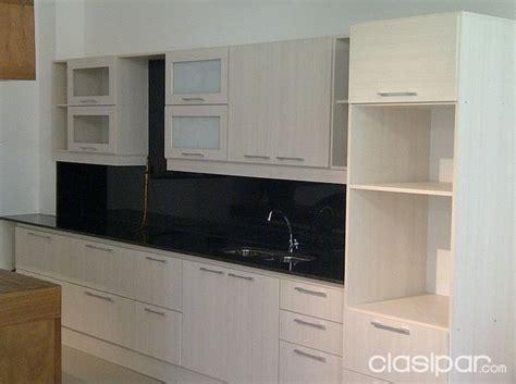muebles de cocina en melamina clasiparcom en paraguay