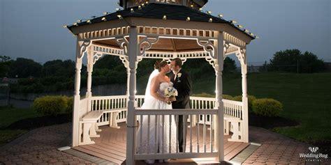 eastonian weddings  prices  philadelphia