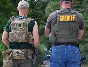 New drug task force arrests several on heroin charges, 5 ...
