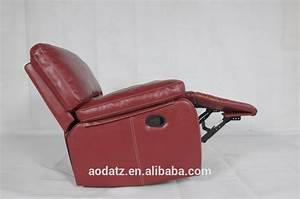 Ad4153 Manual Rocker Recliner Mechanism