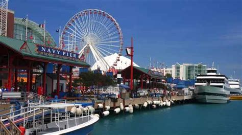 Chicago Boat Tours Near Me chicago attractions things to do places to go