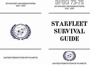 Printable Material  U2013 Klingon Assault Group