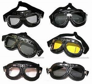 Crossbrille Für Brillenträger : oldtimer motorrad brille fliegerbrille f r schwalbe sr1 ~ Kayakingforconservation.com Haus und Dekorationen