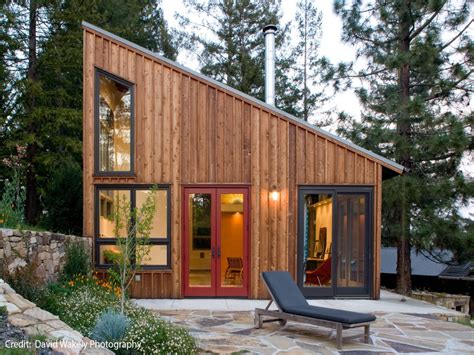 Home Design 800 : Joy Studio Design Gallery