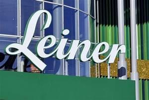 Kika Möbelhaus Wien : leiner flagshipstore in wien an benko verkauft vienna at ~ Frokenaadalensverden.com Haus und Dekorationen