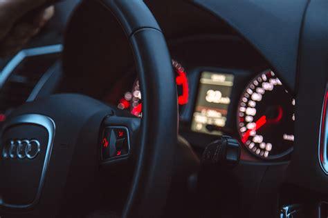 services pats automotive service