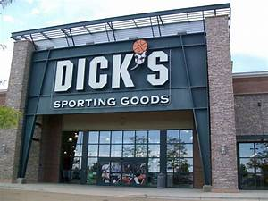 Dick's Sporting Goods - Sports Wear - Thornton, CO ...