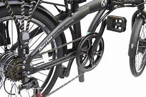 E Bike Faltrad 24 Zoll : e bike 20 zoll faltrad viking harrier 20 fahrrad pedelec ~ Jslefanu.com Haus und Dekorationen