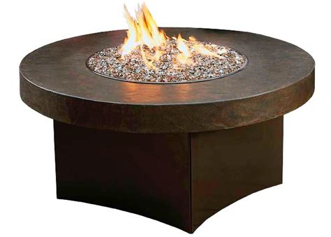 gas pit tables savana top pit table now at our ottawa