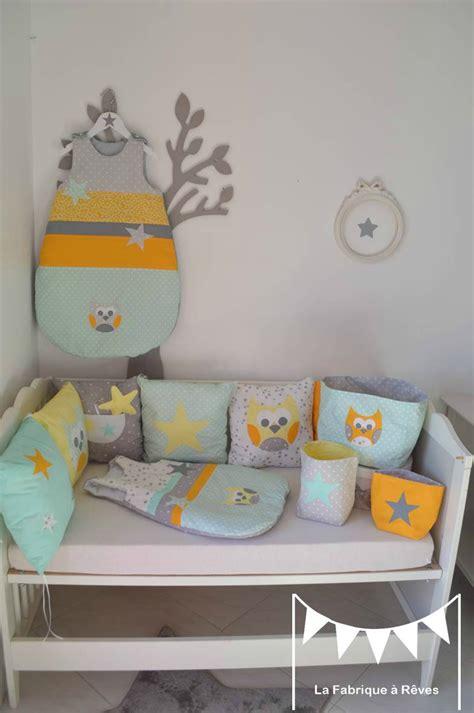 chambre bébé jaune chambre bébé vert et jaune raliss com