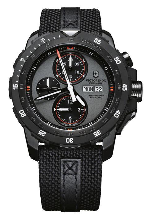 swiss army krono graph stopwatch swiss army alpnach automatic chronograph 39 s model