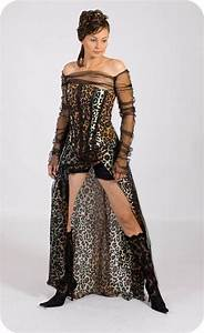 Ugly Prom Dresses Pictures