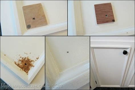 adding trim to cabinet doors kitchen cabinets updated with paint trim my repurposed
