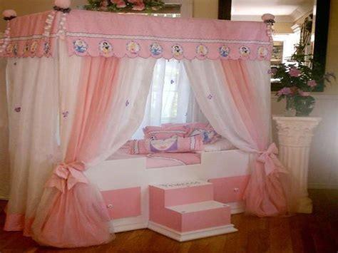 princess bed disney princess beds home decorating ideas