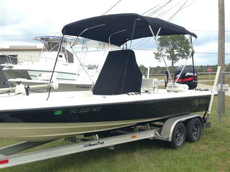 Boat Bimini Top Center Console bimini tops and boat covers ajs fabrication