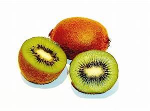 Free more kiwi fruit 1 Stock Photo - FreeImages.com