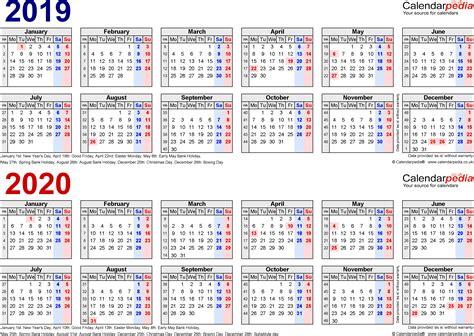 printable calendar uk calendar