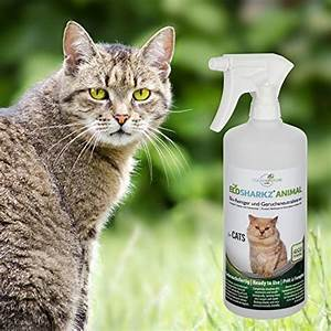 Litiere Chat Anti Odeur : d sodorisant naturel liti re chat pour 2019 lecomparatif tout pour mon chat ~ Melissatoandfro.com Idées de Décoration