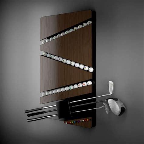 vitrine balle de golf 1000 id 233 es sur le th 232 me balle de golf sur artisanat avec des balles de golf cadeaux