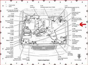 1997 Mercury Grand Marquis Ac Diagram Html